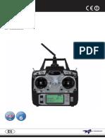 FS-T6=fs-i6_ESP