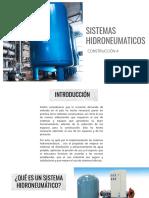 SISTEMAS-HIDRONEUMATICOS.pdf
