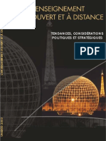 ENSEIGNEMENT  A DISTANCE.pdf