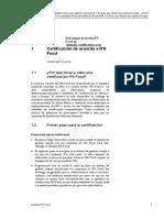 1+2 Your IFS Food Companion main text en Español.doc