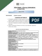 Examen final Simulación MarcoAlvites.docx
