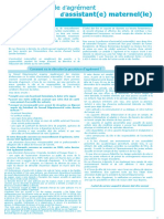 cerfa_13394-04.pdf