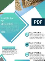 tutorial diseño Infografía Plantillas de PowerPoint Diseño de diapositivas (1).pptx