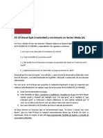 DCMkt-HP-Diesel SPA (A), Instrucciones-Nora Zarranz.pdf