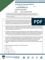 1TALLER -ED -2020-I-UC.pdf