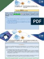 ANEXO 2 - Pequeños problema a resolver (Tarea 3).docx