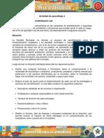 Evidencia_Informe_Realizar_campanas_de_sensibilizacion_vial