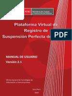 Manual_SuspPerfecta_v2.1