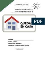 CUADERNILLO 2 CUARTO BASICO KDG.docx