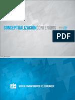 Conceptualización de mercado parte 2.pdf