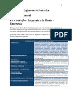 11. Regimenes de Tercera Categoria.pdf
