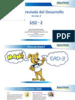 EAD 3 (Presentación)