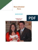 Masculinidad Pura.pdf