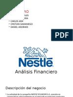 Nestlé (2)