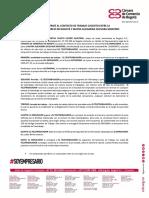 MAYRA ALEJANDRA GUEVARA MONTERO.pdf