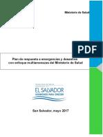 plan_de_respuesta_a_emergencia_y_desastres_enfoque_multiamenazas_v2335524224