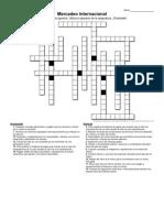 Crucigrama_1_-_Plantilla_de_trabajo.pdf