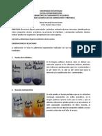 Aminoácidos y proteinas (1).docx