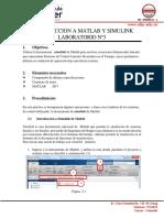 LAB_N°3_INTRODUCCION A MATLAB Y SIMULINK_v6