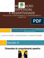 comunicaao_interpessoal_6