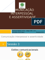 comunicaao_interpessoal_sessao_3