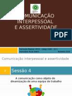comunicaao_interpessoal_sessao_4
