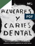 sugar_toolkit-fdi-2017-es.pdf