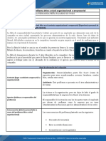 Ética lp (1)