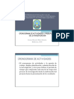 Cronograma-Presupuesto_PTI.pdf