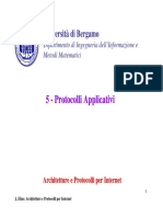 5-ProtocolliApplicativi.pdf