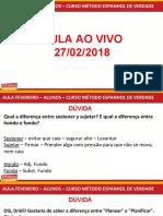 Material-Complementar-da-Aula-ao-Vivo-de-Fevereiro-2018