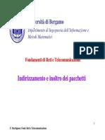 Indirizzamento_e_Inoltro.pdf