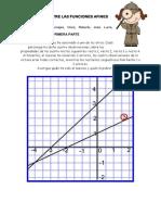 asesinatofuncionesafinesalumnado.pdf