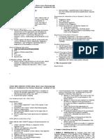 VENTILACION-LEGAL ETHICS COMPILATION (Pre-Midterms).docx