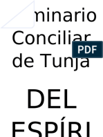 DEL ESPÍRITU DE LA LEYES DE MONTESQUIEU