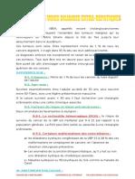 KC DES VOIES BILIARES (1)