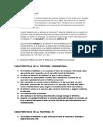 TELEFONIA IP.docx