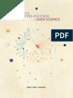 2015 Guia de campo de la ciencia de datos (ingles)