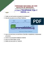 exam 1ra fase UNSA  Telef fija y movil 2019.docx