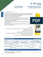 Phyto_nomolt.pdf