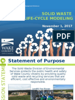 03-Solid_Waste_Life_Cycle_Modeling.ppt