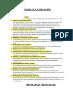 origen de la filosofia.pdf