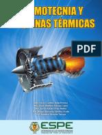 05 Termotecnia y máquinas térmicas.pdf