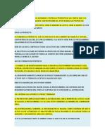 VENTA DE ACTIVOS 23 NOV.docx