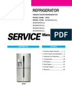 Samsung Service Manual Rf22k9381sg_xaa Rf22k9381sr_xaa Rf23j9011sg_xaa Rf23j9011sr_xaa Rf23j9018sr_xaa