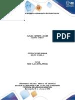 Fase 3- Aplicación de procesos de gestión de talento humano.docx
