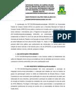 481195.pdf
