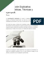 Investigación Explicativa.pdf