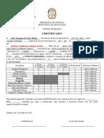 CERTIFICADOS 2019 (1ª SALA).docx