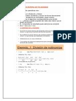 retroalimentacion division de polinomos.pdf